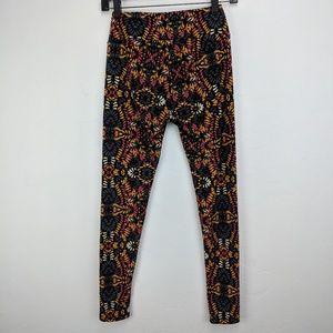 🎰 2/$20 LuLaRoe leggings
